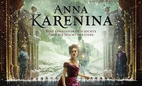 Anna Karenina - Bild 26