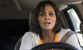 Kidnap mit Halle Berry - Bild 10