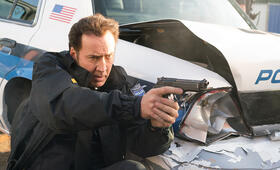 211 - Cops Under Fire mit Nicolas Cage - Bild 236