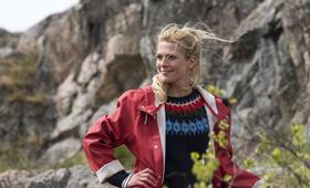 Inga Lindström: Das Postboot in den Schären mit Nele Kiper - Bild 16