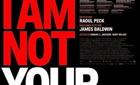 I Am Not Your Negro - Bild 11