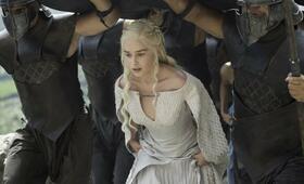Game of Thrones - Staffel 5 mit Emilia Clarke - Bild 39