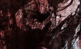 Sinister - Bild 10