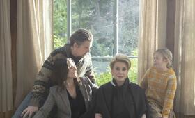 La vérité mit Ethan Hawke, Juliette Binoche und Catherine Deneuve - Bild 8