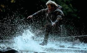 Robin Hood - König der Diebe mit Kevin Costner - Bild 81