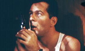 Stirb langsam mit Bruce Willis - Bild 185