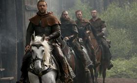 Robin Hood mit Russell Crowe, Kevin Durand, Scott Grimes und Alan Doyle - Bild 6