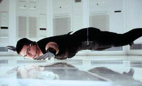 Mission: Impossible mit Tom Cruise - Bild 286