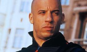 xXx - Triple X mit Vin Diesel - Bild 44
