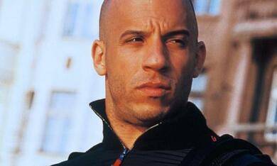 xXx - Triple X mit Vin Diesel - Bild 12