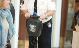 Der Kaufhaus Cop mit Kevin James - Bild 14