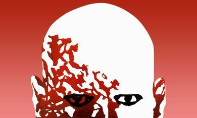 Zombie - Dawn of the Dead - Bild 6