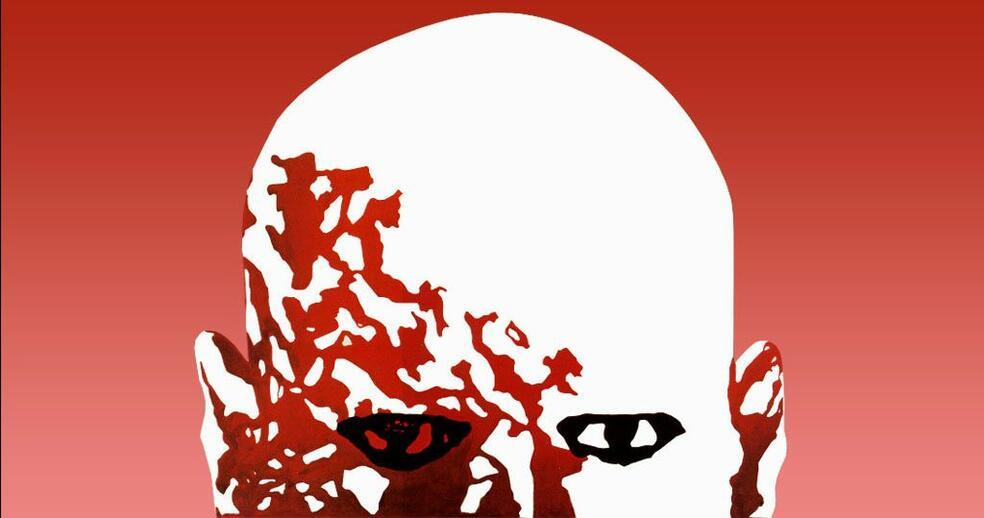 Zombie - Dawn of the Dead - Bild 6 von 22