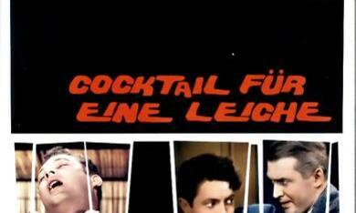 Cocktail für eine Leiche - Bild 6