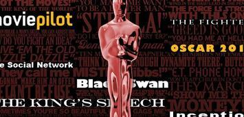 Bild zu:  Colin Firth sollte ihn haben: den Oscar