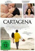 Cartagena - Finde dein Leben. Finde deine Liebe.