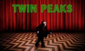 Twin Peaks - Bild 9