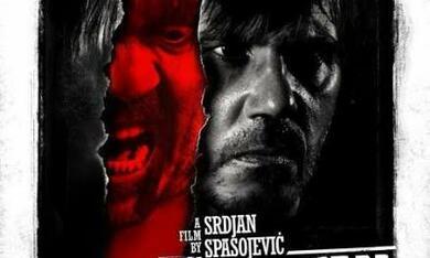 A Serbian Film - Bild 3