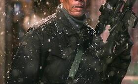 Morgan Freeman - Bild 13