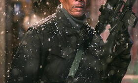 Morgan Freeman - Bild 234
