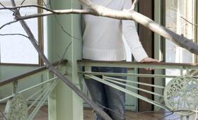Das Haus am See mit Sandra Bullock - Bild 25