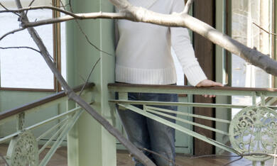 Das Haus am See mit Sandra Bullock - Bild 10