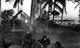 Apocalypse Now - Bild 20