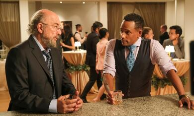 The Good Doctor - Staffel 5 - Bild 9
