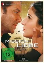 Mission Liebe