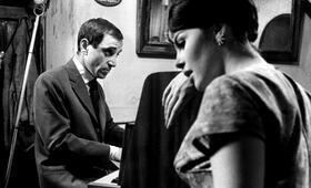 Charles Aznavour - Bild 9