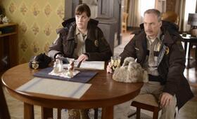 Fargo mit Bob Odenkirk - Bild 14