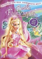 Barbie Fairytopia Stream