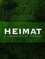 Heimat Eine Deutsche Chronik Stream