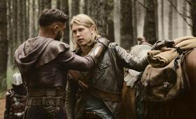 The Shannara Chronicles, Staffel 1 mit Austin Butler - Bild 20