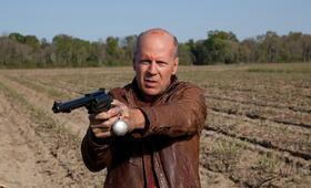 Looper mit Bruce Willis - Bild 130