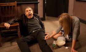 Johnny English 2 - Jetzt erst recht mit Rowan Atkinson - Bild 29