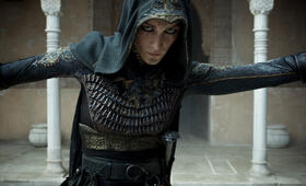 Assassin's Creed mit Ariane Labed - Bild 8