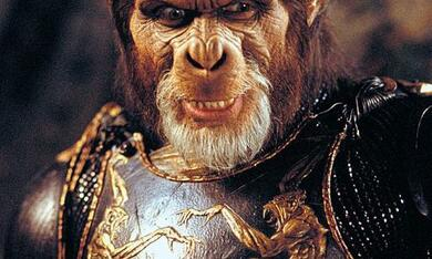 Planet der Affen mit Tim Roth - Bild 6