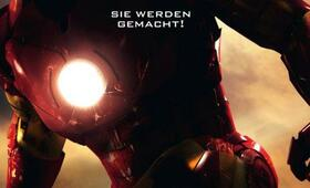 Iron Man - Bild 31