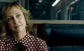 The Commuter mit Vera Farmiga - Bild 10