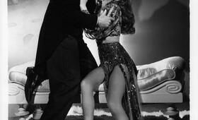 Die merkwürdige Zähmung der Gangsterbraut Sugarpuss mit Gary Cooper und Barbara Stanwyck - Bild 2