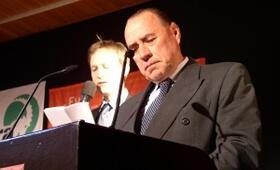 Bye, Bye Berlusconi! - Bild 4