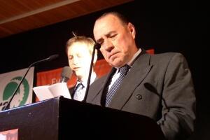Bye, Bye Berlusconi! - Bild 4 von 7