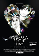 Comes a Bright Day - Poster