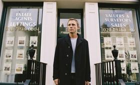 Layer Cake mit Daniel Craig - Bild 64