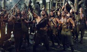 Underworld: Aufstand der Lykaner - Bild 13