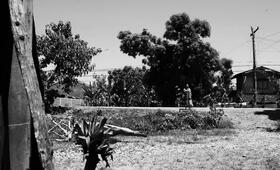 The Woman Who Left mit Charo Santos-Concio - Bild 7