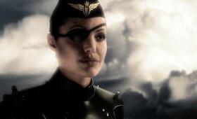 Sky Captain and the World of Tomorrow - Bild 12