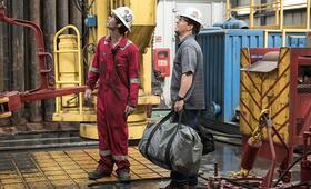 Deepwater Horizon mit Mark Wahlberg und Dylan O'Brien - Bild 21