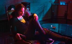 Stella Blomkvist, Stella Blomkvist - Staffel 1 mit Heida Reed - Bild 2